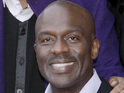 BeBe Winans will write about the late singer's final days.
