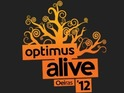 Win tickets to the Optimus Alive festival in Portugal with Digital Spy.