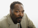 New reports emerge on Rodney King's last moments before his death.