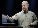 Cupertino firm tipped to launch new MacBook Air at an event in February.