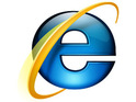Internet Explorer looks at some of the trends in the '90s in new advertisement.