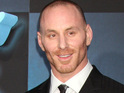 Matt Gerald is fresh off role in Marvel one-shot All Hail the King.