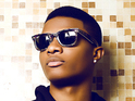 Digital Spy talks to MOBO winner and star-in-waiting Wizkid.