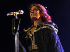 Florence + the Machine, Bastille and Portishead join Benicassim line-up