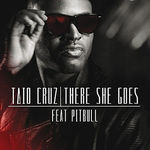 Taio Cruz 'There She Goes'