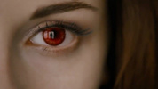 Watch the first teaser trailer for The Twilight Saga: Breaking Dawn - Part 2.