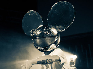 Deadmau5