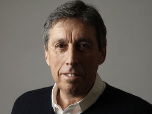 Ivan Reitman