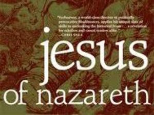 Paul Verhoeven's 'Jesus of Nazareth'