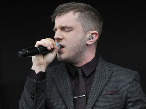 BBC Radio 1's Hackney Weekend Day 2: Plan B