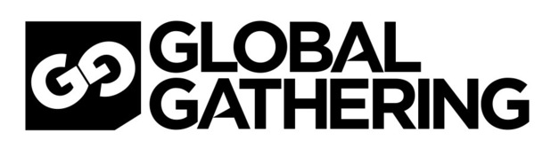 Global Gathering logo