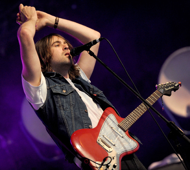 BBC Radio 1's Hackney Weekend: The Vaccines