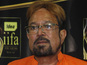Rajesh Khanna 'still in hospital'