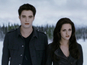 Digital Spy meets Twilight's devoted fans at Comic-Con.