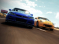 'Forza Horizon' first expansion revealed