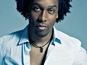 Lemar premieres new music video - watch