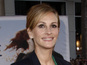 Julia Roberts: 'Jenn Lawrence too cool'