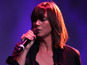 Cat Power to cancel European tour dates?