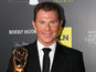 Bobby Flay divorces actress-wife
