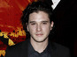 Kit Harington says he is excited for fans to see his first lead movie role.