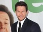 Mark Wahlberg: 'Ted is a change for me'
