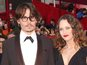 Johnny Depp 'would star in film with ex'