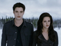 Twilight: Breaking Dawn - Part 2 releases a ten-second preview clip.