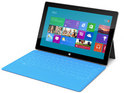 A report suggests Microsoft will unveil 7- and 9-inch Surface tablets in June.