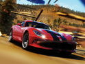 Forza Horizon's demo can be downloaded from Xbox Live Arcade.