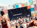 Win VIP weekend tickets to the GlobalGathering festival with Digital Spy.