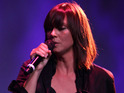 Cat Power releases the music video for 'Manhattan' off her new album Sun.