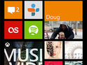 "US firm says it is happy with current hardware ""ecosystem"" for Windows Phone 8."
