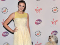Ashleigh Butler and Pudsey secure several lucrative deals to become millionaires.