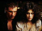 Blade Runner 2: Sean Young says she won't be back as Rachael