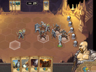 Mojang plans to shut down Scrolls: 'We appreciate every player who's downloaded our game'
