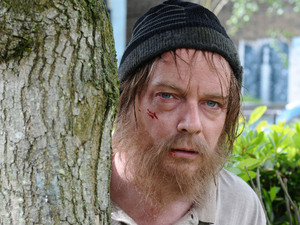 Ian Beale's return to EastEnders