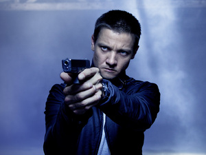 Jeremy Renner, Empire