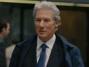 &#39;Arbitrage&#39; trailer still