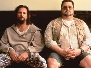 &#39;The Big Lebowski&#39; still