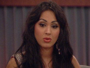 Big Brother Day 25: Deana finds out she is staying in the house.