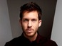 Calvin Harris named 2012 top songwriter