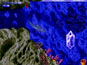Ecco the Dolphin creator Ed Annunziata is confident that a sequel will be made.