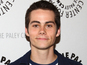 'Teen Wolf' Dylan O'Brien for 'New Girl'