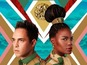 Noisettes talk new album 'Contact'
