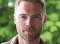 Ronan Keating 'upset as ex finds love'