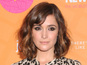 Rose Byrne in talks for 'Internship'