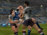 'Rugby League Live 2'