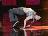 America's Got Talent S07E13: Vegas Week