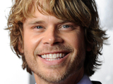 NCIS: Los Angeles star Eric Christian Olsen