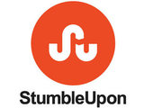 The StumbleUpon logo